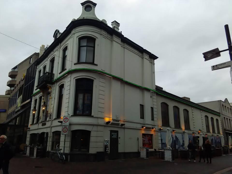 Eindhoven 156