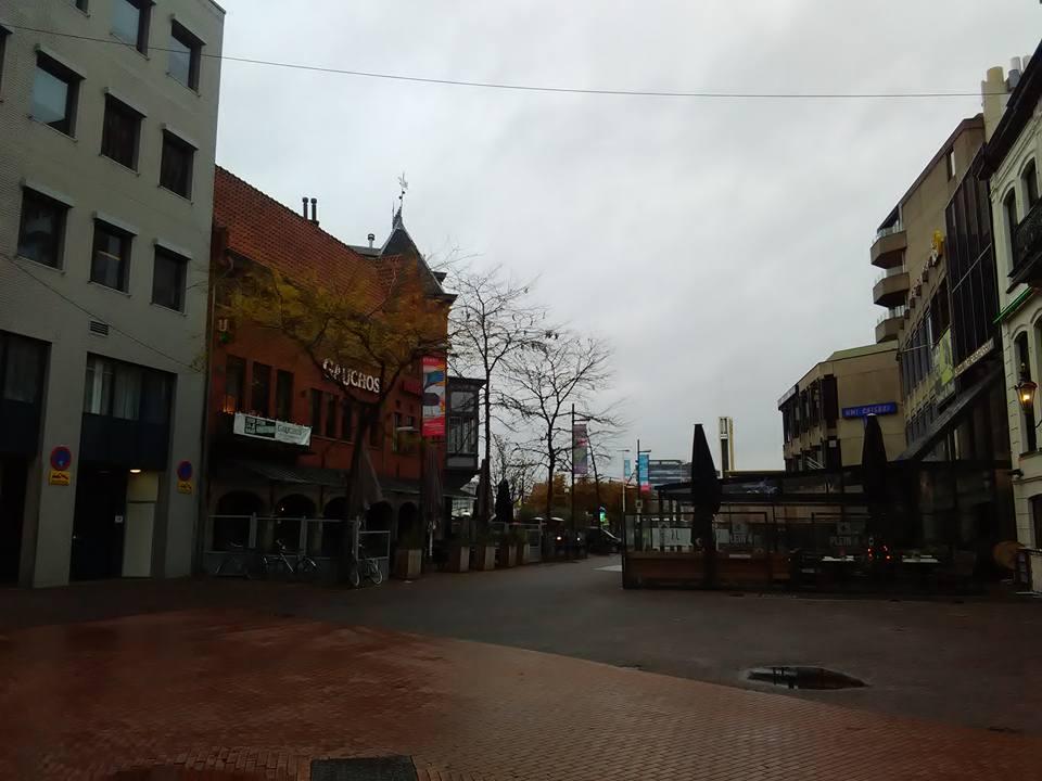 Eindhoven 157