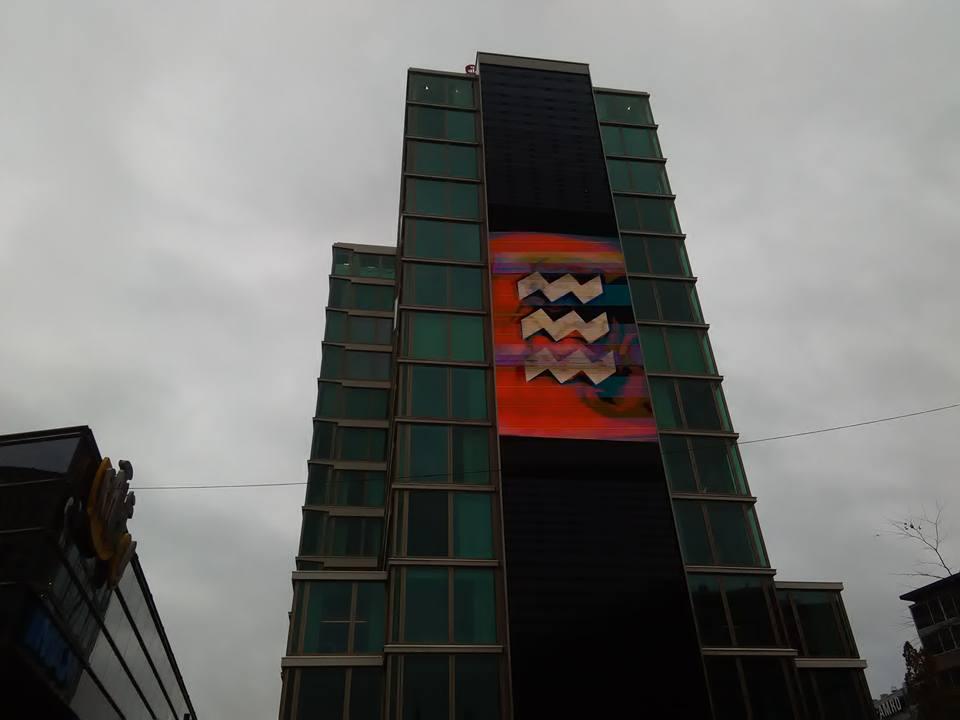 Eindhoven 160