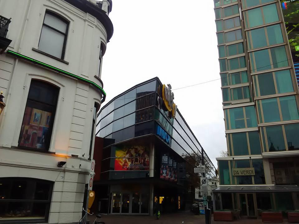 Eindhoven 161
