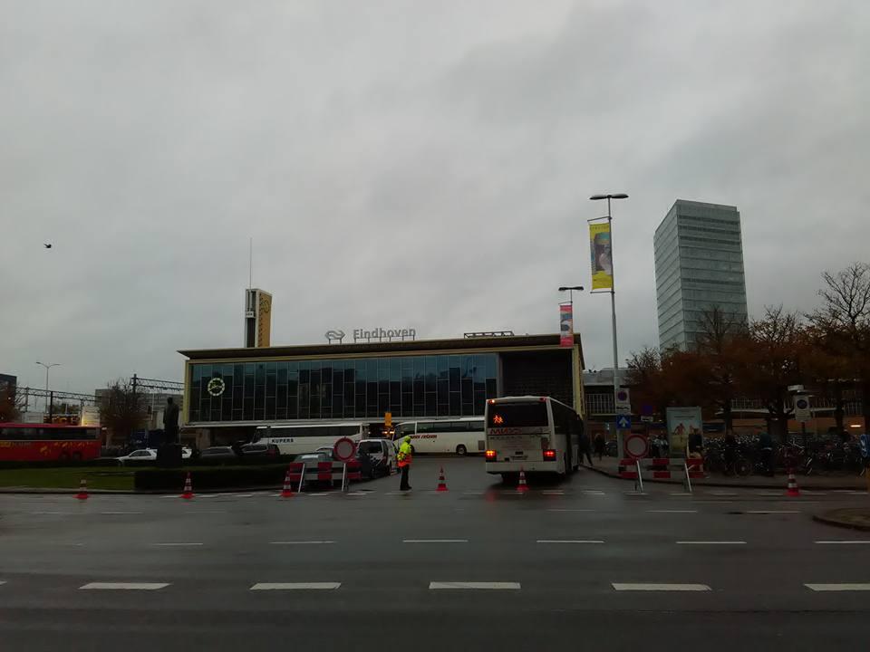 Eindhoven 162