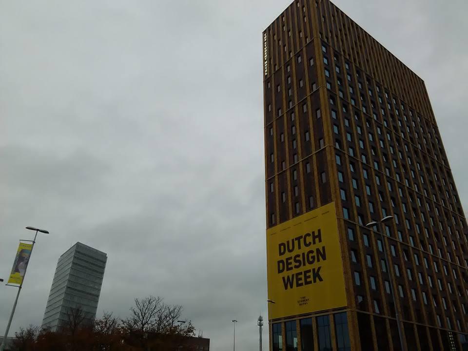 Eindhoven 163