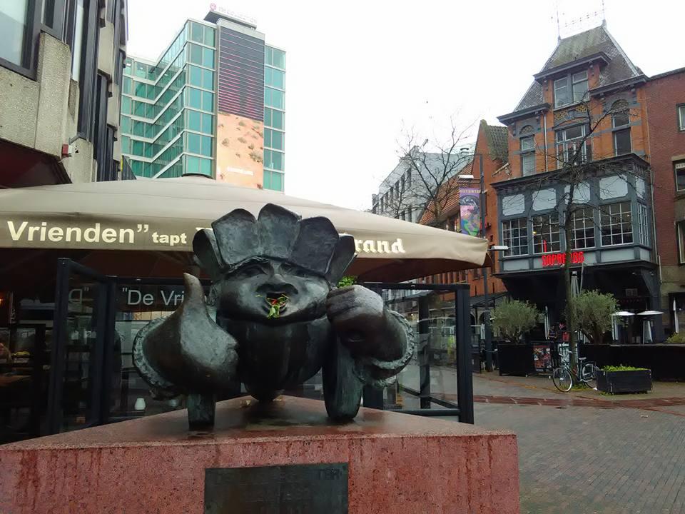 Eindhoven 165