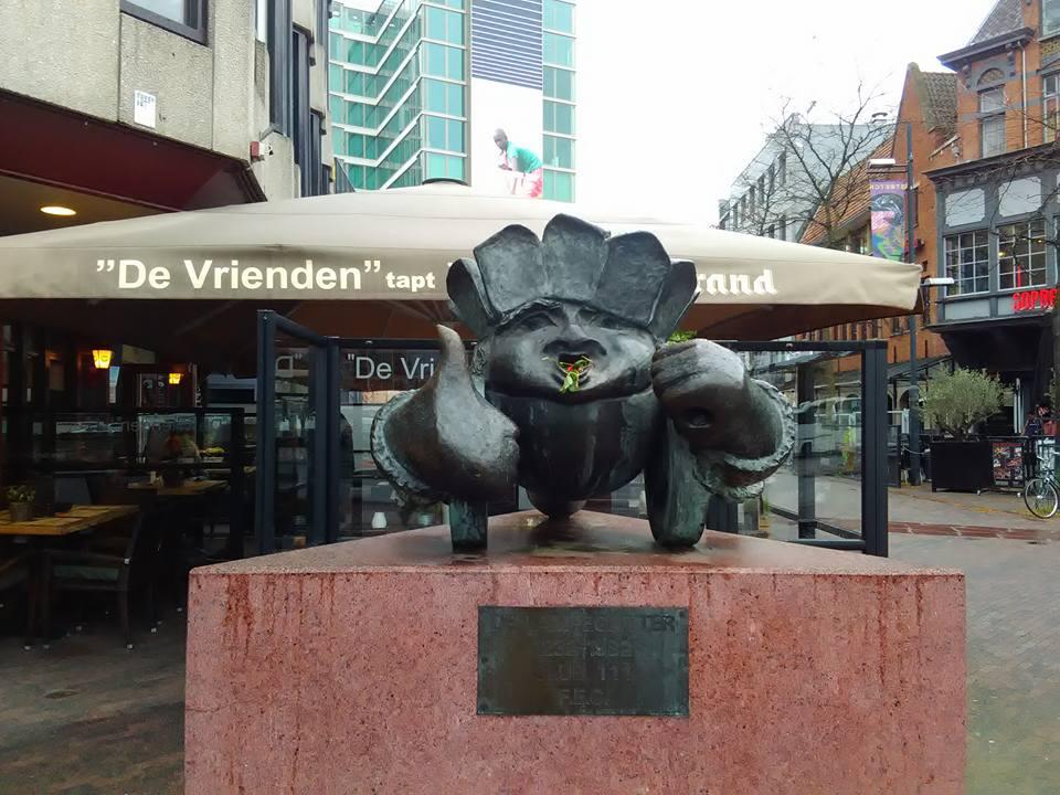 Eindhoven 166