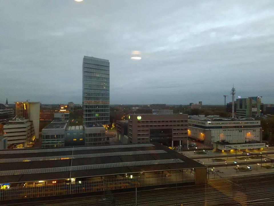 Eindhoven 168