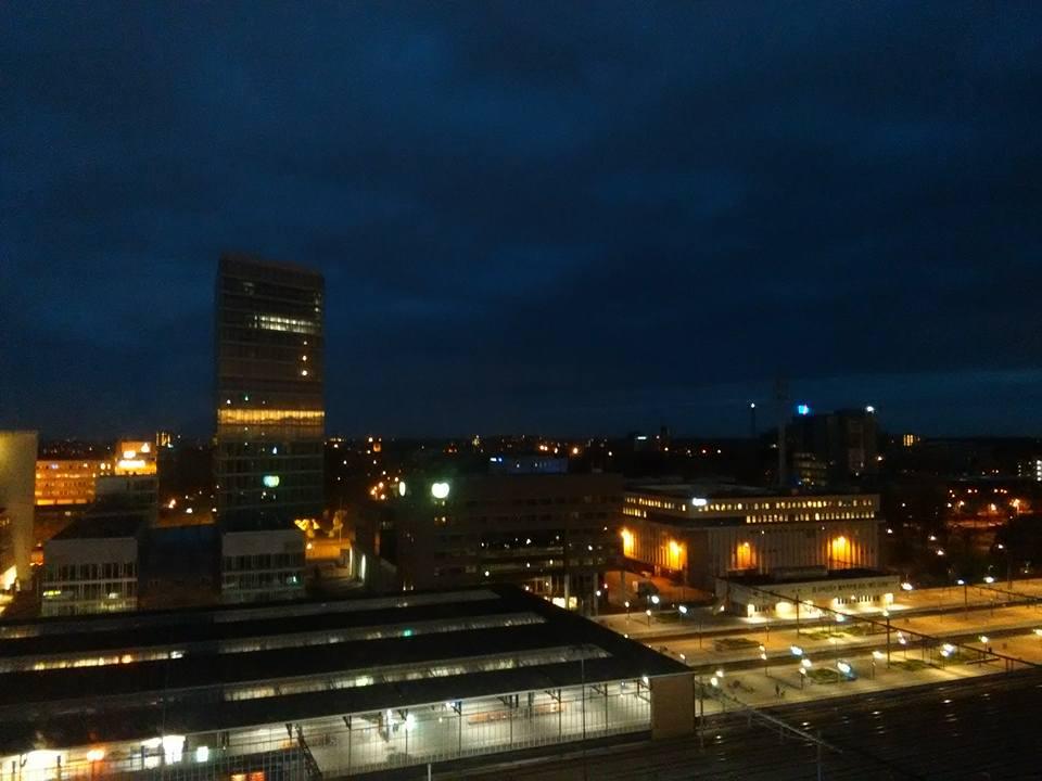 Eindhoven 169