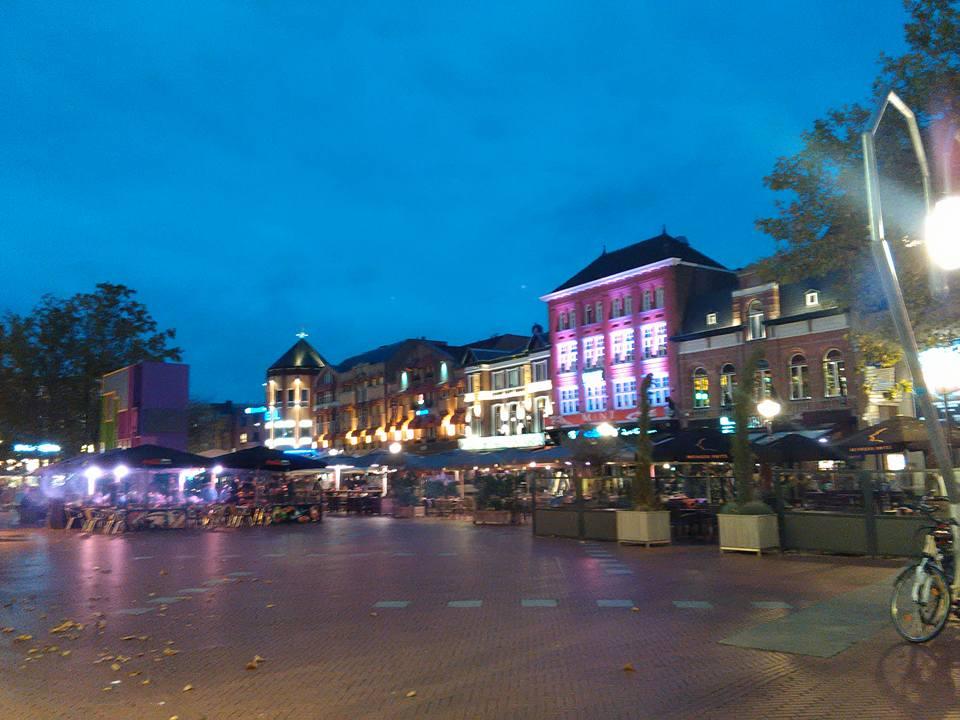 Eindhoven 178