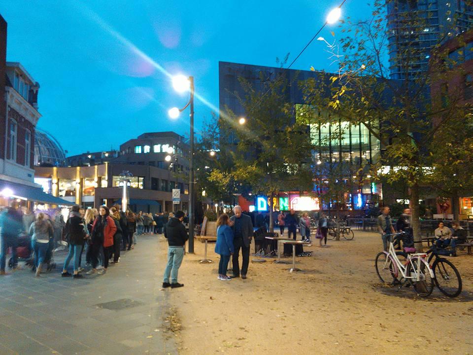 Eindhoven 179