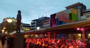 Eindhoven 182