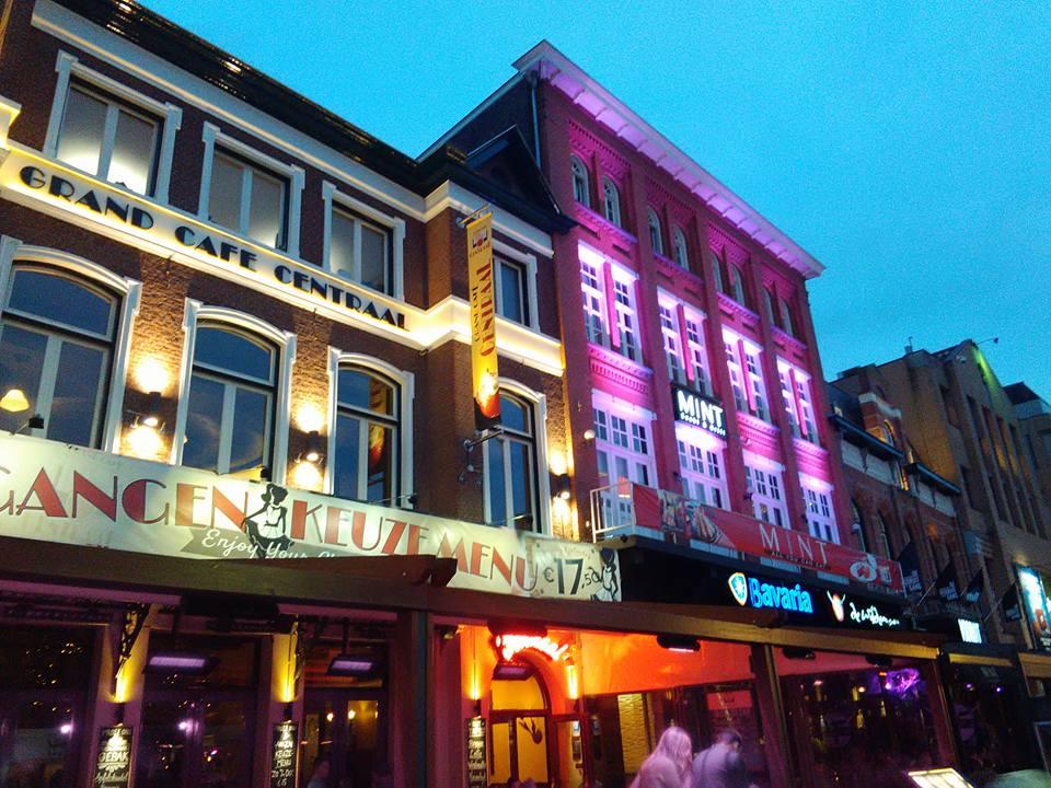Eindhoven 184
