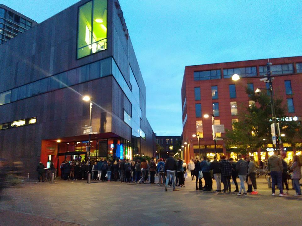 Eindhoven 186