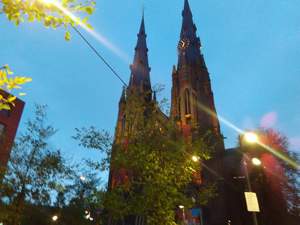 Eindhoven 187