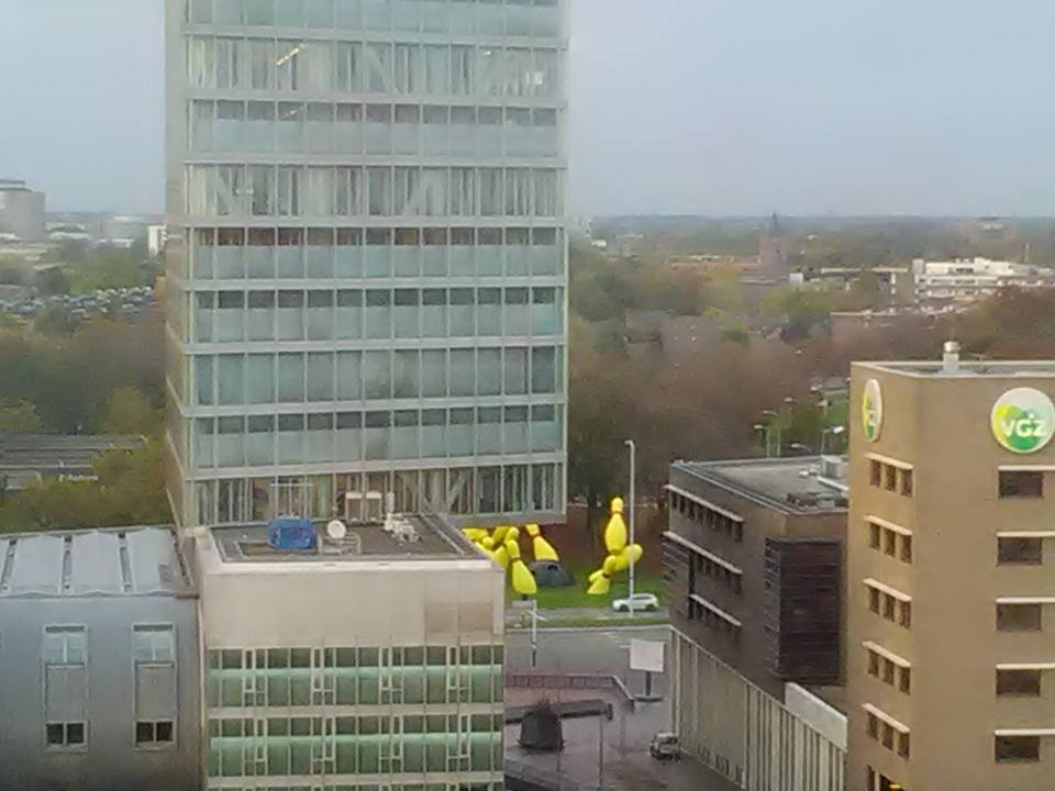 Eindhoven 192