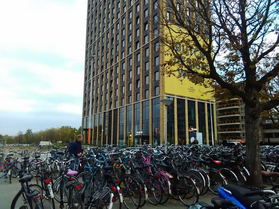 Eindhoven 193