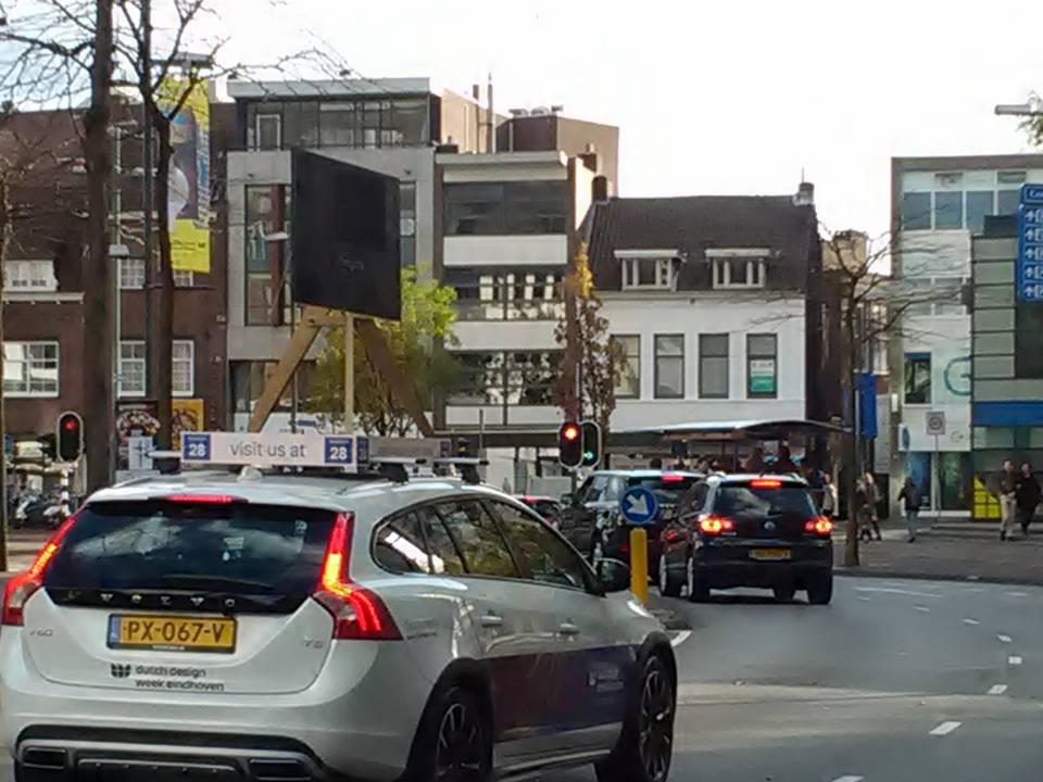 Eindhoven 23