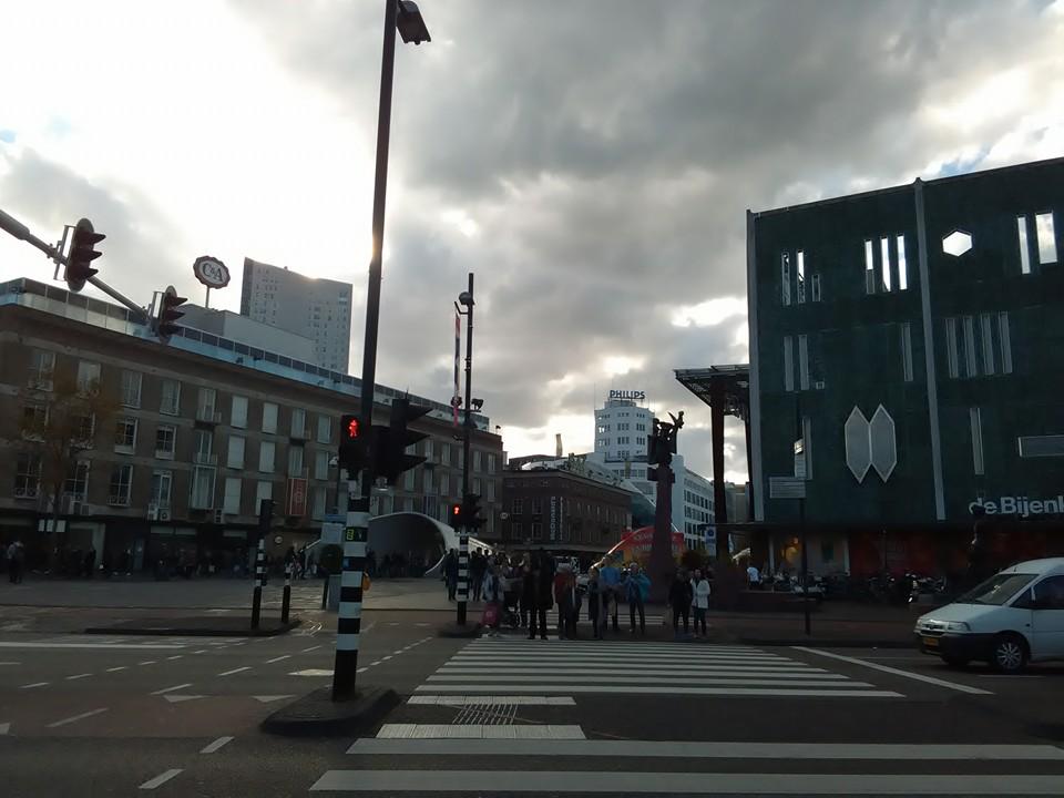 Eindhoven 29