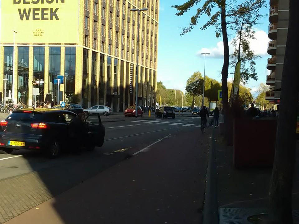 Eindhoven 32