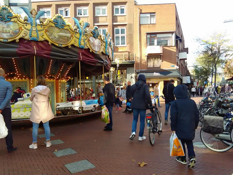 Eindhoven 35