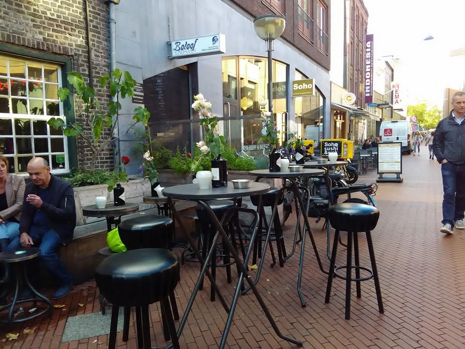 Eindhoven 39