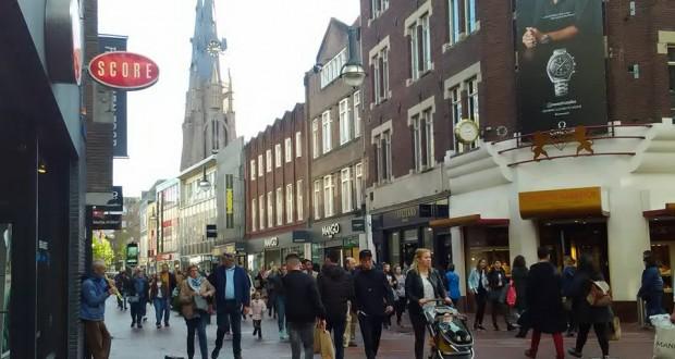 Eindhoven 47