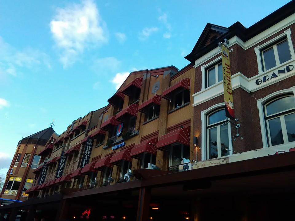 Eindhoven 5