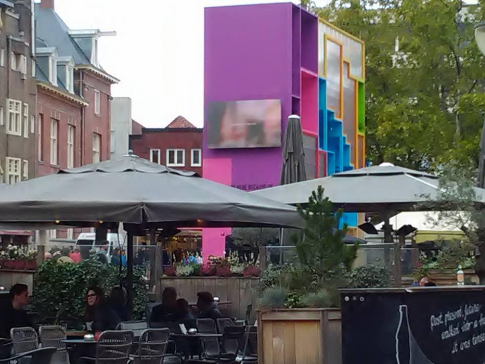Eindhoven 50
