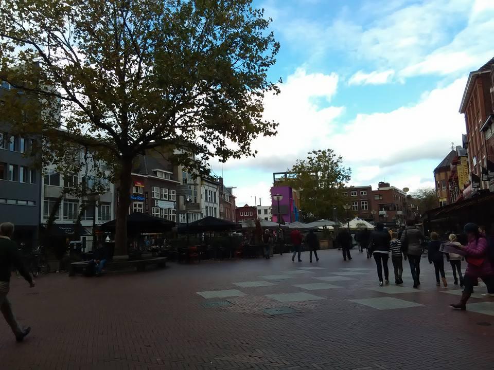 Eindhoven 51