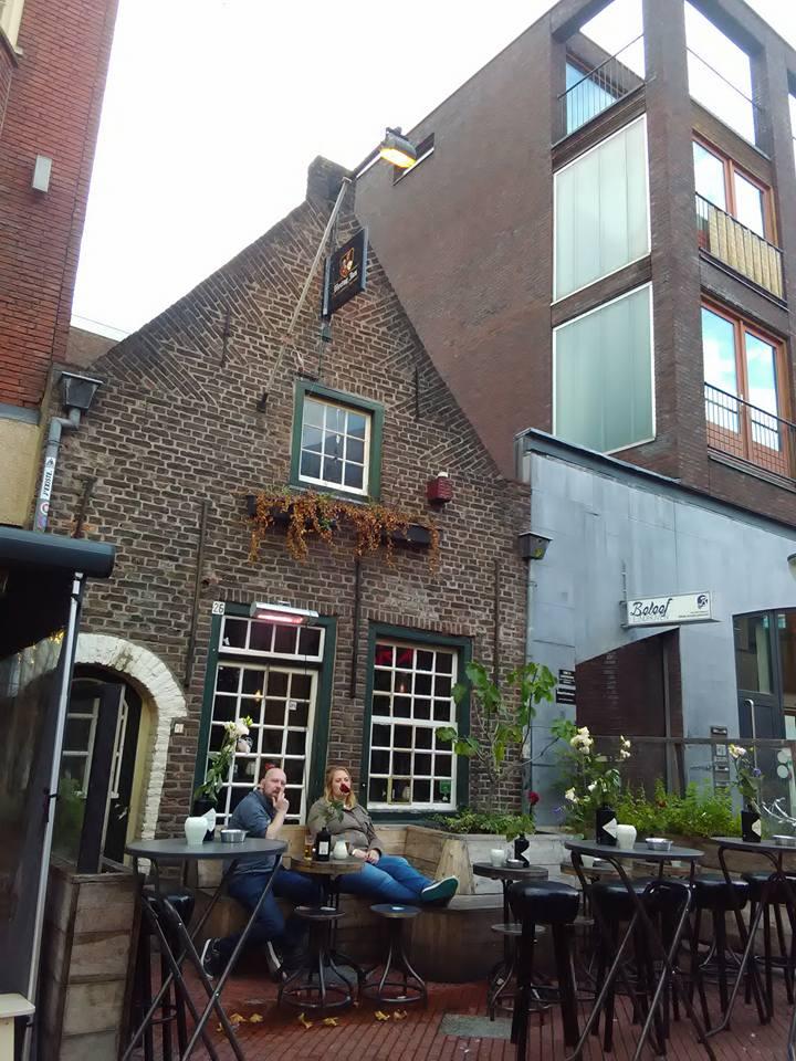 Eindhoven 52