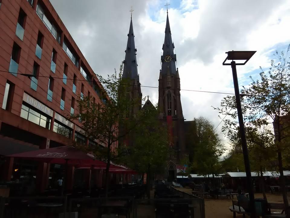 Eindhoven 53