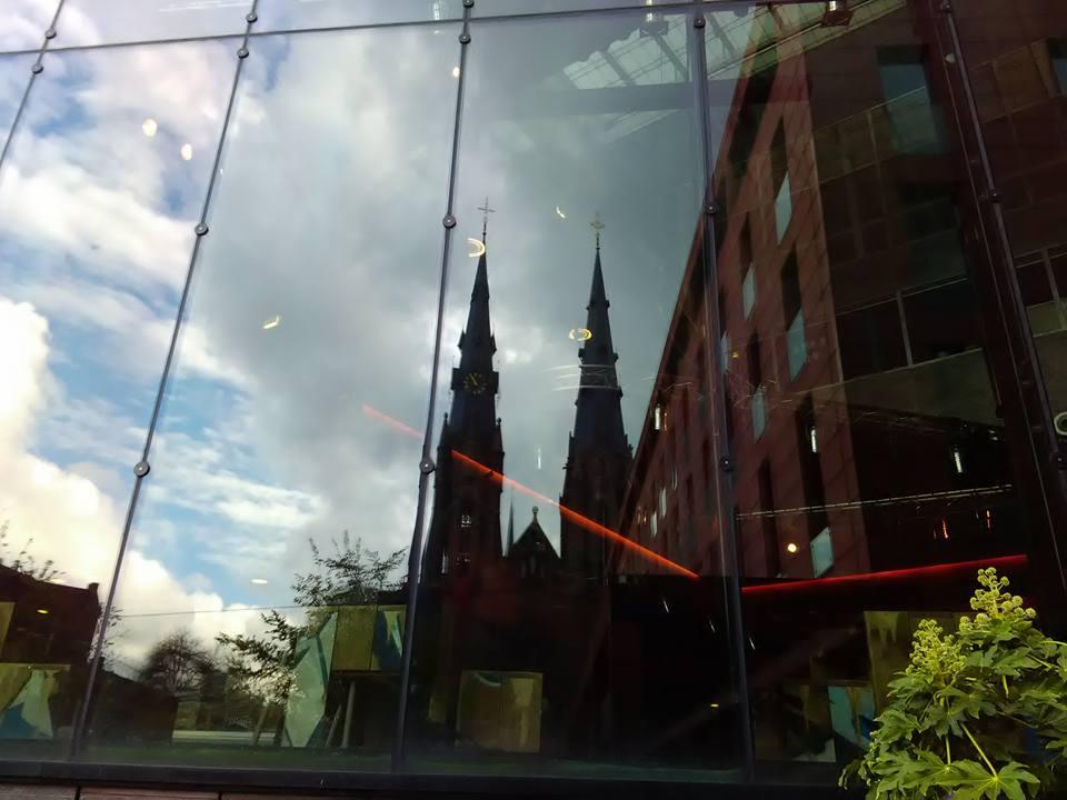Eindhoven 57