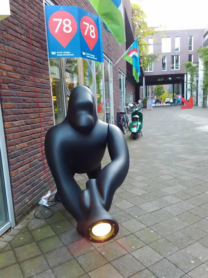 Eindhoven 60