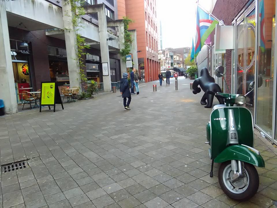 Eindhoven 61