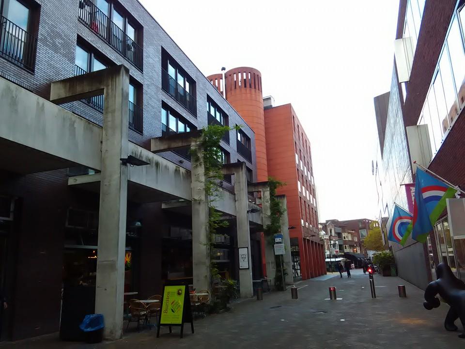 Eindhoven 62