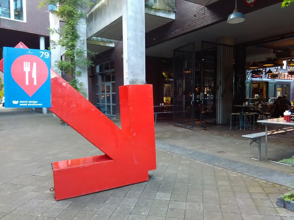 Eindhoven 65