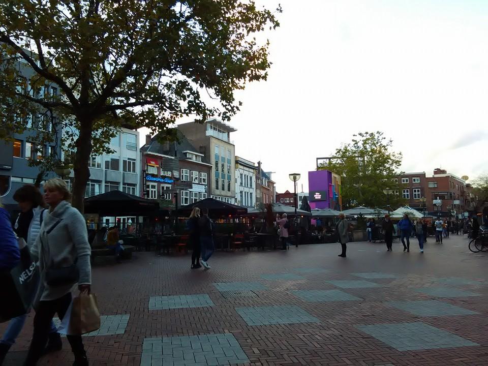 Eindhoven 7