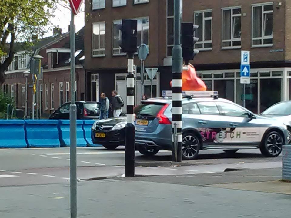 Eindhoven 72