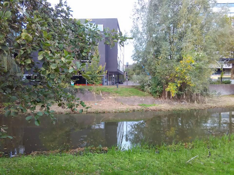 Eindhoven 76
