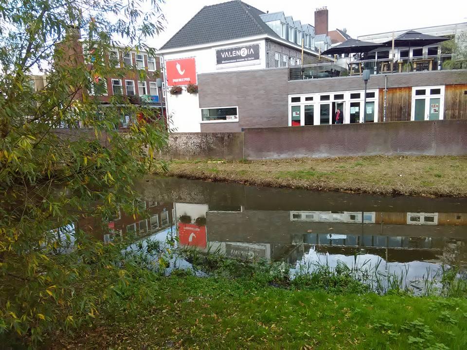 Eindhoven 78