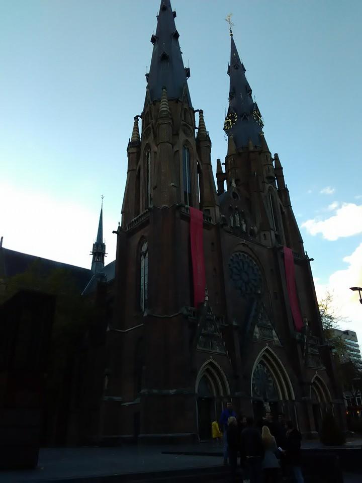 Eindhoven 8