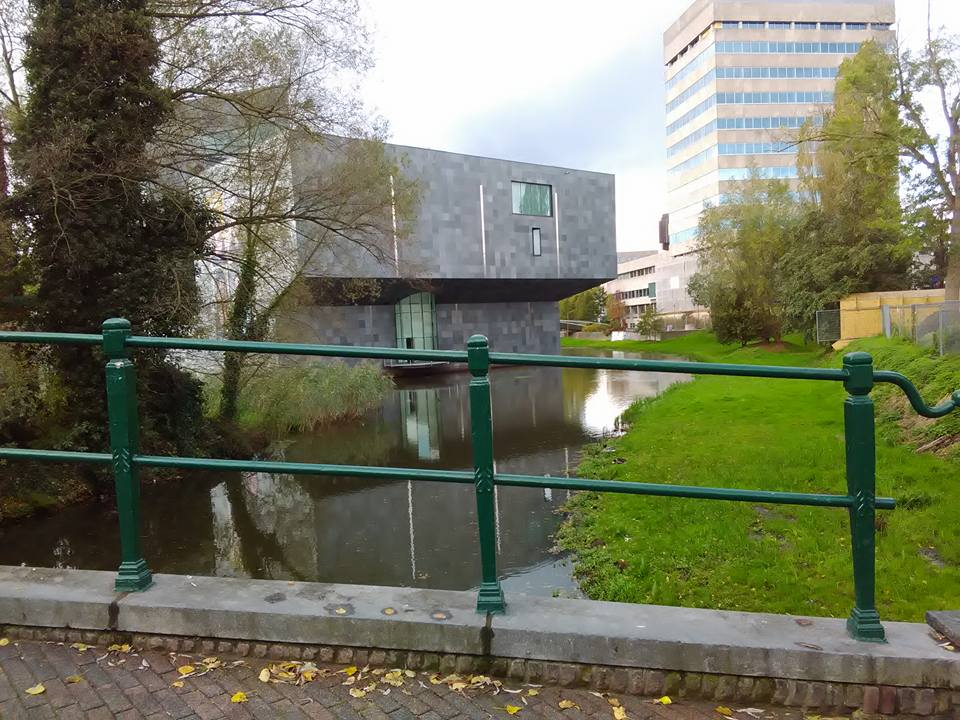 Eindhoven 80