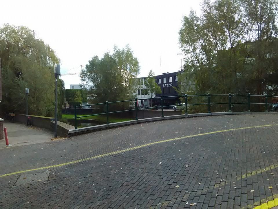 Eindhoven 83