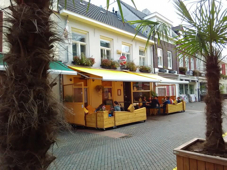 Eindhoven 84