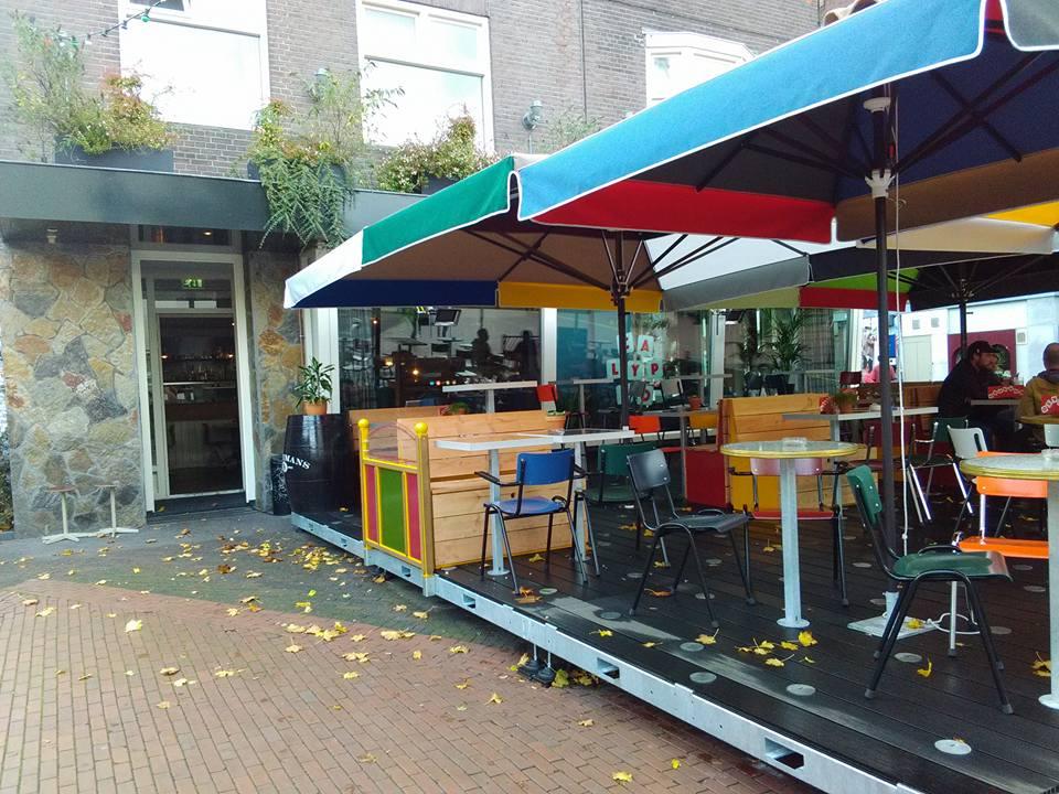 Eindhoven 88