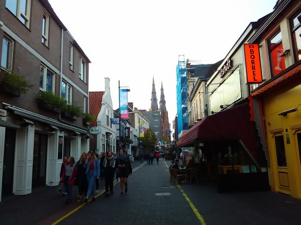 Eindhoven 9