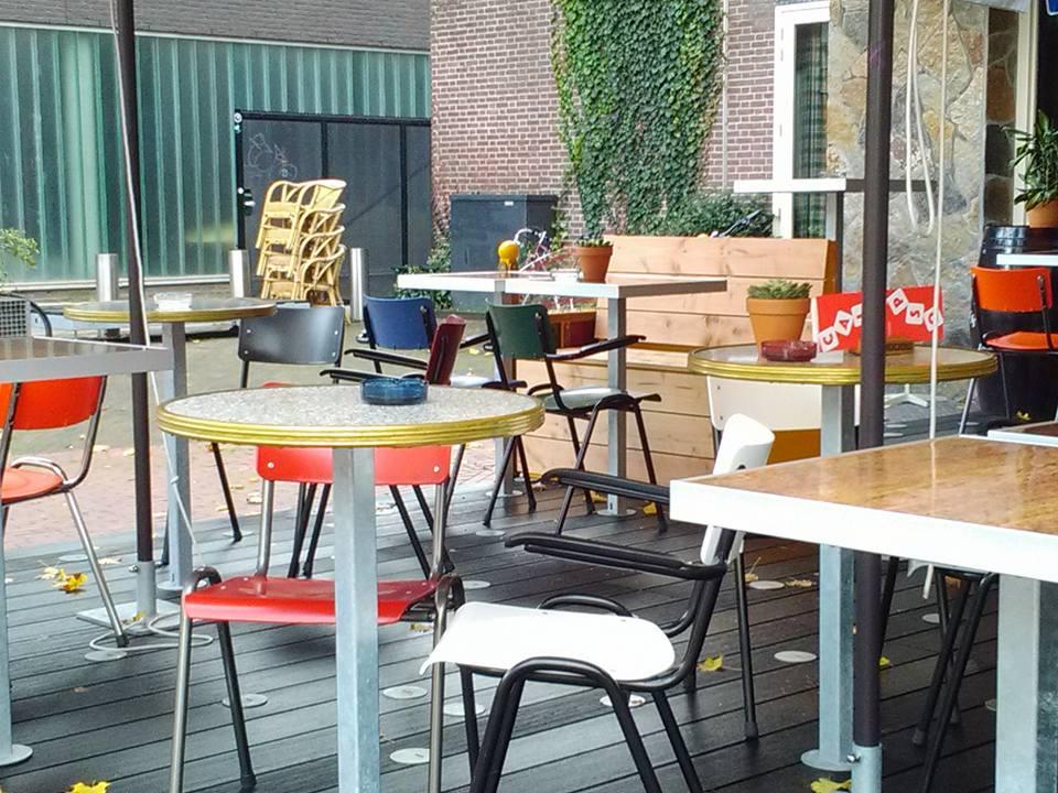 Eindhoven 90