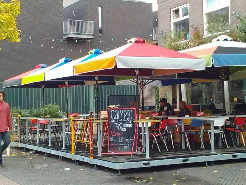 Eindhoven 92