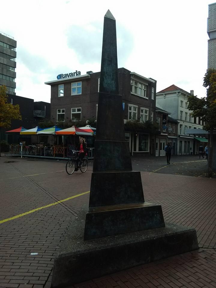 Eindhoven 94