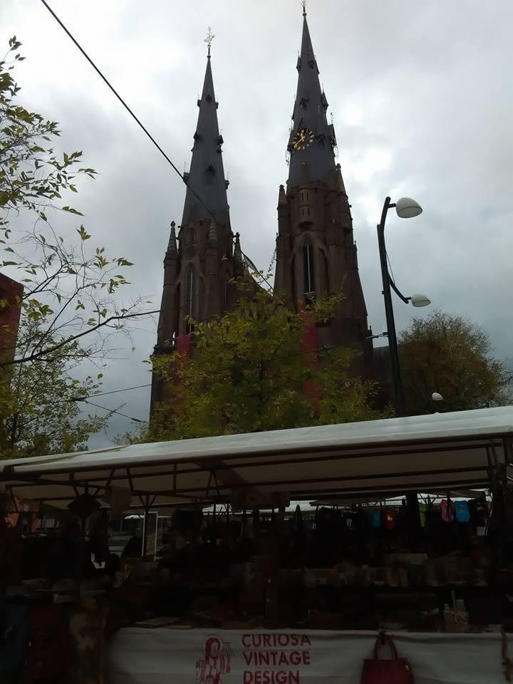 Eindhoven pazar 42