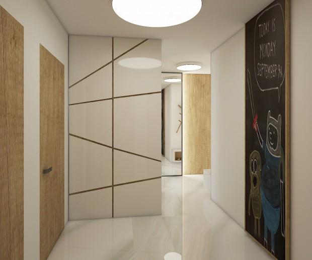 Koridor2 (1)