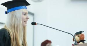 graduation-2038866_1280